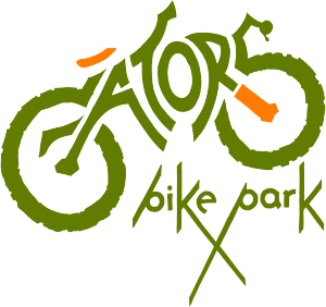 Gators Bike Park