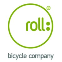 Roll Bicycle Company