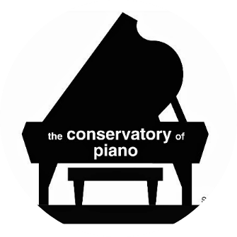 The Conservatory of Piano